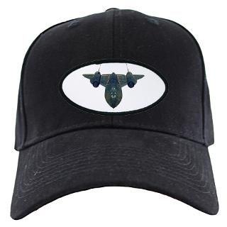 Air Force One Hat  Air Force One Trucker Hats  Buy Air Force One