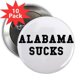 Alabama Crimson Tide Button  Alabama Crimson Tide Buttons, Pins