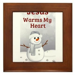 Psalm 139 Framed Art Tiles  Buy Psalm 139 Framed Tile