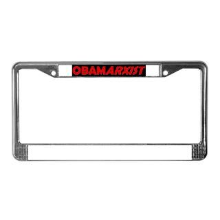Barber License Plate Frame  Buy Barber Car License Plate Holders