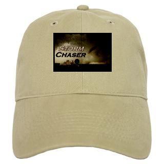 Dump Truck Hat  Dump Truck Trucker Hats  Buy Dump Truck Baseball