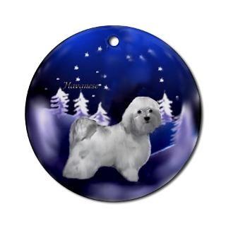 Snow Globe Christmas Ornaments  Unique Designs