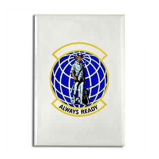 3245th Security Police Squadron  The Air Force Store