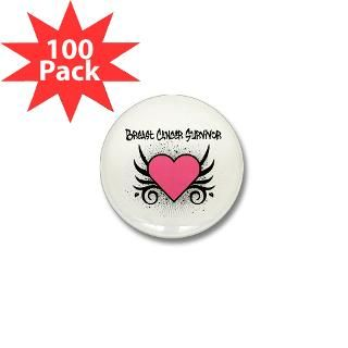 Breast Cancer Survivor Tattoo Shirts & Gifts  Shirts 4 Cancer