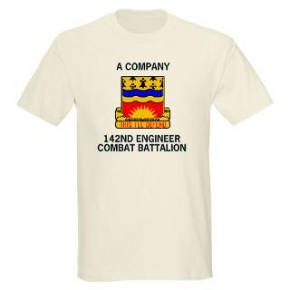Army Combat Engineer Gifts & Merchandise  Army Combat Engineer Gift