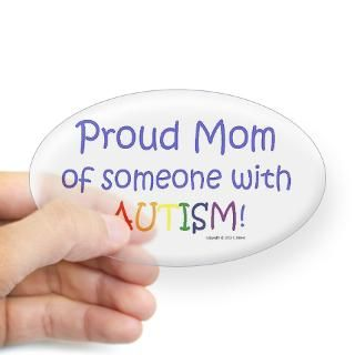Autism Car Stickers  Car Bumper Stickers, Decals