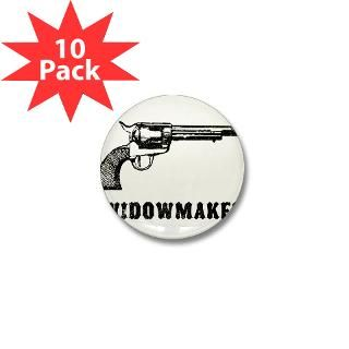99 widowmaker pistol hand gun rectangle magnet 10 $ 145 99 widowmaker