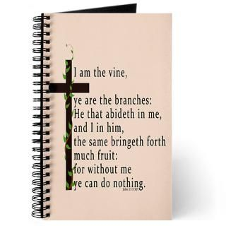 Bible Verses Journals  Custom Bible Verses Journal Notebooks