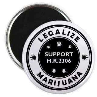 Legalize Marijuana Support H.R. 2306  The Infinity Factory