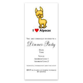 Heart Alpacas Gifts & Merchandise  I Heart Alpacas Gift Ideas