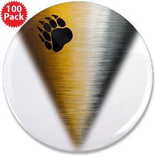 10 pack $ 29 95 bear pride flag rectangle magnet 100 pack $ 159 95
