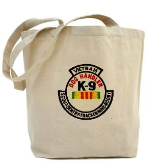 Viet Nam Bags & Totes  Personalized Viet Nam Bags