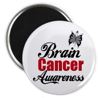 Brain Cancer Awareness T Shirts & Gifts  Gifts 4 Awareness Shirts and