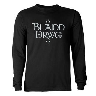 Blaidd Drwg Long Sleeve Ts  Buy Blaidd Drwg Long Sleeve T Shirts