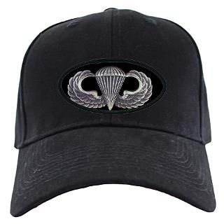 Airborne Hat  Airborne Trucker Hats  Buy Airborne Baseball Caps