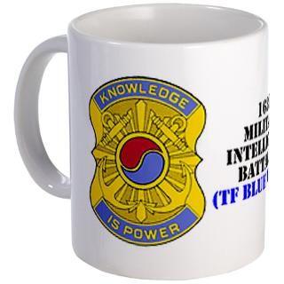 Army Intelligence Mugs  Buy Army Intelligence Coffee Mugs Online