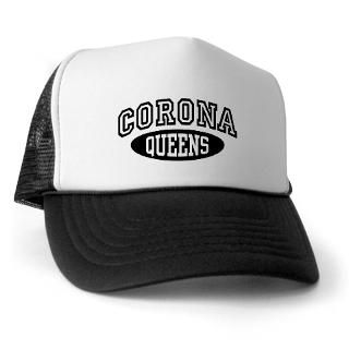Queens Ny Hat  Queens Ny Trucker Hats  Buy Queens Ny Baseball Caps
