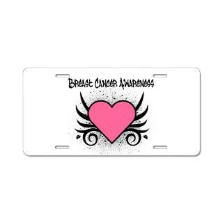 Breast Cancer Awareness Tattoo Shirts & Gifts  Shirts 4 Cancer