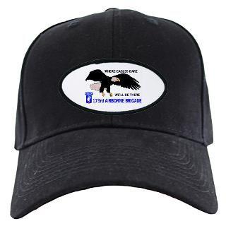 173Rd Airborne Hat  173Rd Airborne Trucker Hats  Buy 173Rd Airborne
