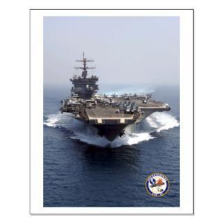 USS Enterprise CVN 65 Aircraft Carrier Gifts  USA NAVY PRIDE