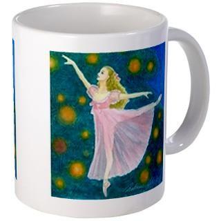 Clara Ballet Gifts  Ballet Gifts by Studio Miyabi