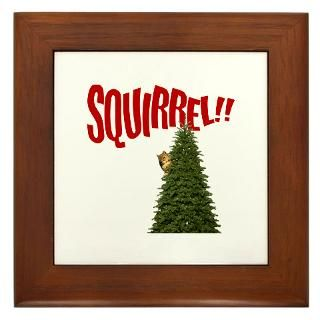 Framed Tiles  Cafe Pretzel T Shirts & Gifts