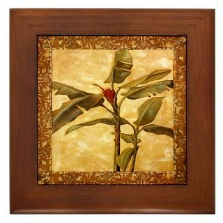 Trees Framed Art Tiles  Buy Trees Framed Tile