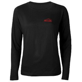 Ford Trucks Long Sleeve Ts  Buy Ford Trucks Long Sleeve T Shirts