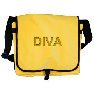 Diva, Funny Gifts, Adult Humor  Birthday Gift Ideas