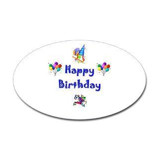 Happy Birthday Gifts  Birthday Gift Ideas