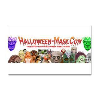 Halloween Mask  HALLOWEEN MASK GEAR