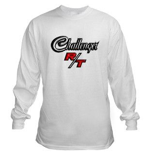 Challenger Tank Tops  Buy Challenger Tanks Online  Funny & Cool