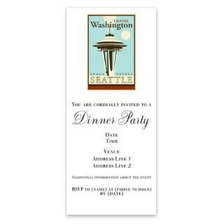 Art Deco Invitations  Art Deco Invitation Templates  Personalize