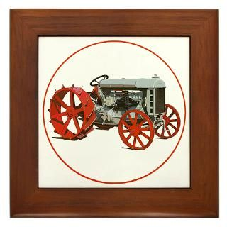Ford Tractor Gifts & Merchandise  Ford Tractor Gift Ideas  Unique