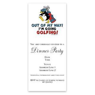 golf sayings invitations golf sayings invitation templates