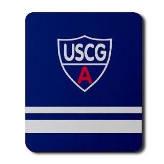 Coast Guard Auxiliary Gifts & Merchandise  Coast Guard Auxiliary Gift