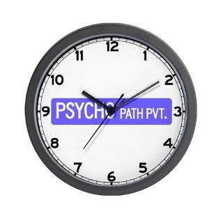 American Psycho Gifts & Merchandise  American Psycho Gift Ideas