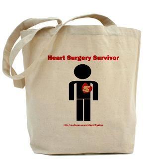 Open Heart Surgery Gifts & Merchandise  Open Heart Surgery Gift Ideas