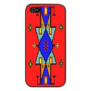 Oglala Lakota Sioux Gifts & Merchandise  Oglala Lakota Sioux Gift