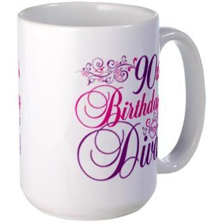90Th Birthday Diva Gifts & Merchandise  90Th Birthday Diva Gift Ideas