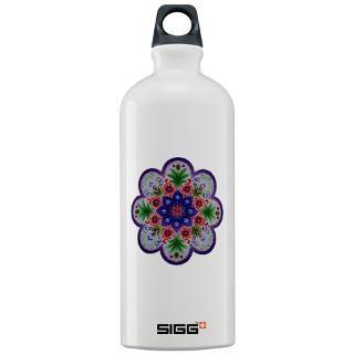 Vintage Water Bottles  Custom Vintage SIGGs