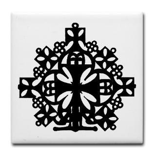 Ethiopian Cross Gifts & Merchandise  Ethiopian Cross Gift Ideas
