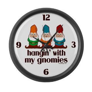 Funny Gnome Quote Gifts & Merchandise  Funny Gnome Quote Gift Ideas