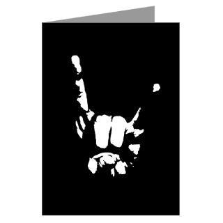 Heavy Metal Salute Gifts & Merchandise  Heavy Metal Salute Gift Ideas