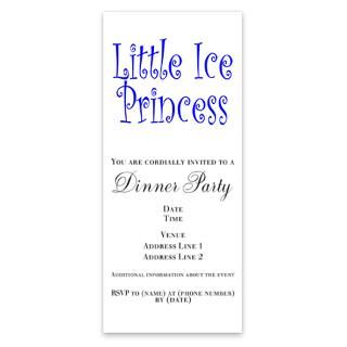 Little Girls Ice Skating Gifts & Merchandise  Little Girls Ice
