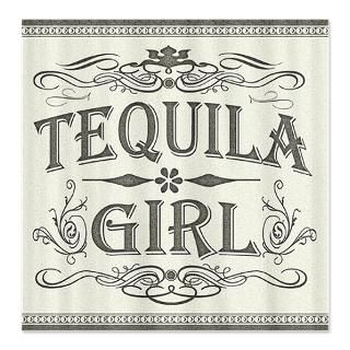 Patron Tequila Gifts & Merchandise  Patron Tequila Gift Ideas