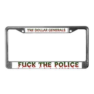Dollar General Gifts & Merchandise  Dollar General Gift Ideas