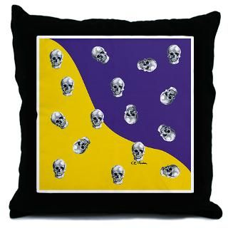 Ecu Pirates Gifts & Merchandise  Ecu Pirates Gift Ideas  Unique