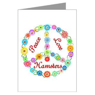 Hamster Stationery  Cards, Invitations, Greeting Cards & More