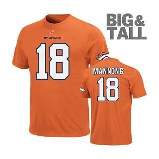 Big Orange Football Gifts & Merchandise  Big Orange Football Gift